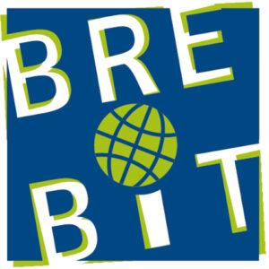 Brandenburger Entwicklungspolitischen Bildungs- und Informationstage