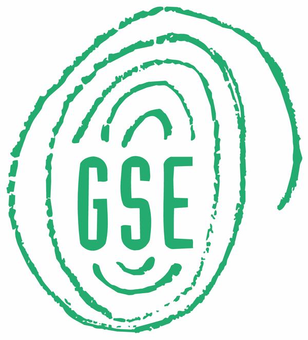 Gesellschaft für Solidarische Entwicklungszusammenarbeit e.V. (GSE)