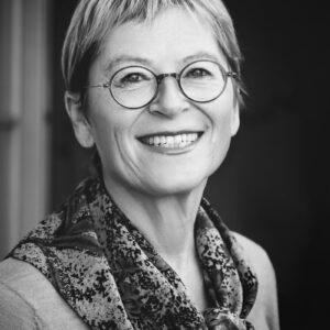 Heike Möller
