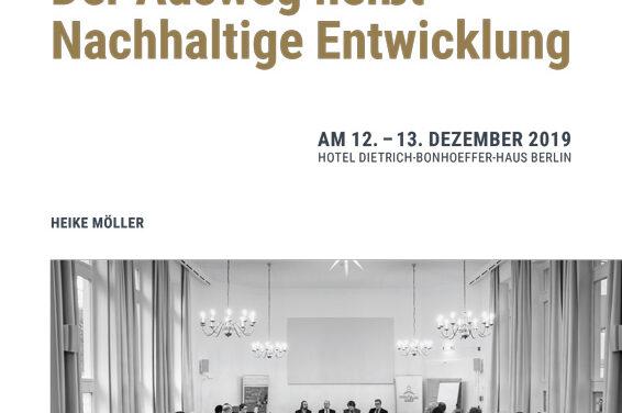 Konferenzbericht | DIE WELT ALS BEDROHUNG