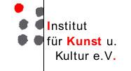Lehniner Institut für Kunst und Kultur e.V.