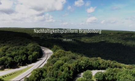 Nachhaltigkeitsplattform Brandenburg