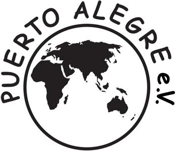 PUERTO ALEGRE e.V.