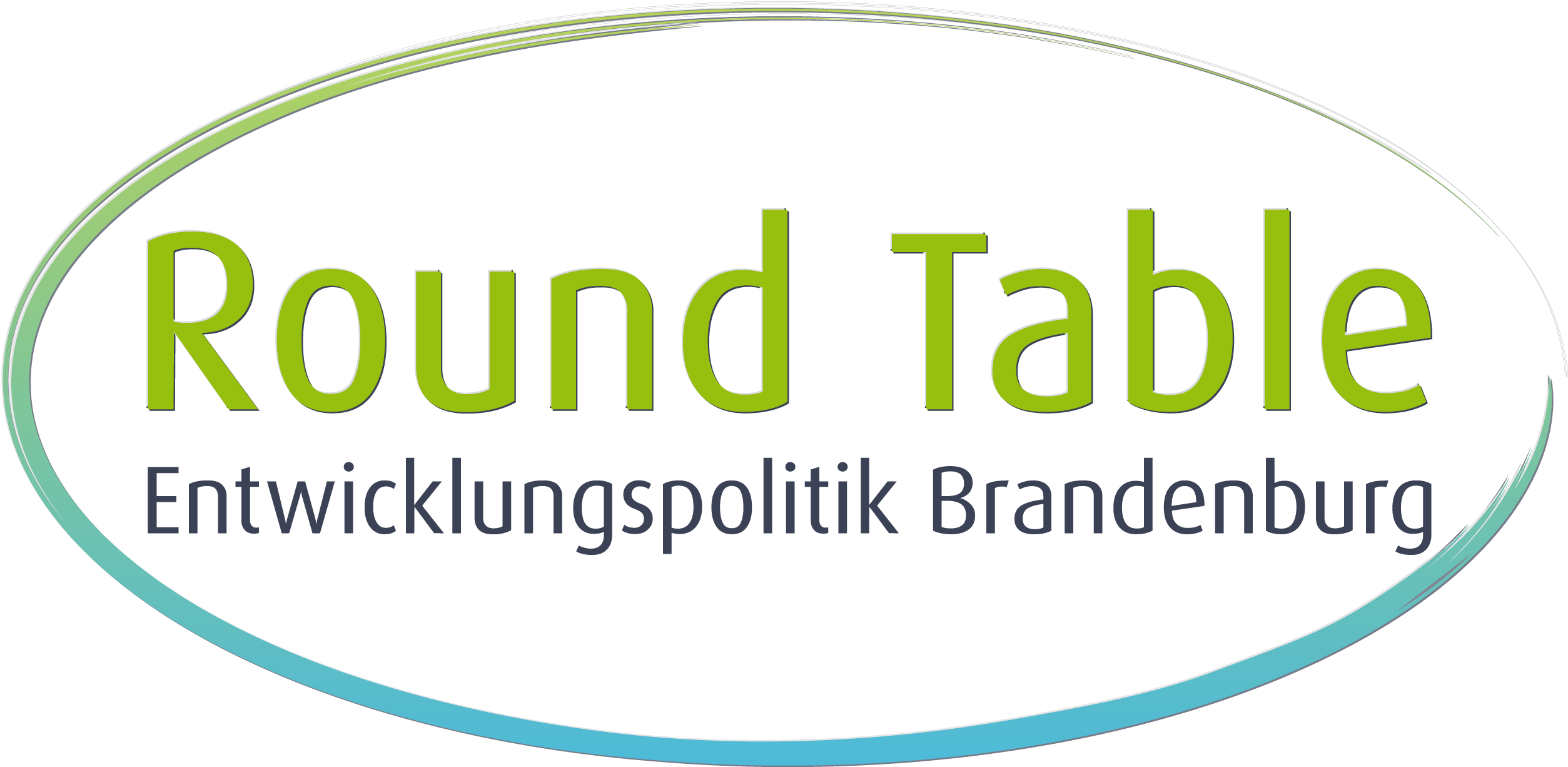 Round Table Entwicklungspolitik Brandenburg