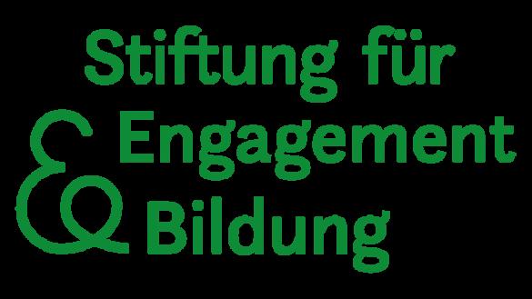Stiftung für Engagement und Bildung e.V. (StEB e.V.)