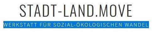 Stadt-Land.move e.V.