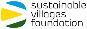 Sustainable Villages Foundation - Stiftung nachhaltige Dorfentwicklung