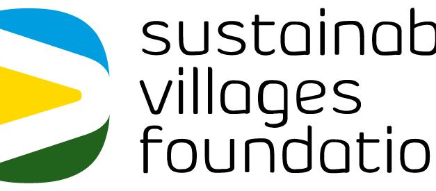 Neues Mitglied: Stiftung nachhaltige Dorfentwicklung