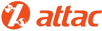attac - für eine solidarische Weltwirtschaft