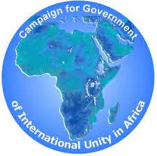 Campaign for Government of International Unity in Africa
