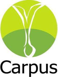 Carpus e.V.