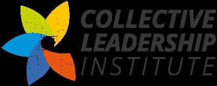 Collective Leadership Institute gGmbH