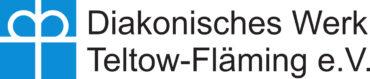 Diakonisches Werk Teltow-Fläming e. V.