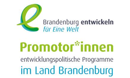 Workshop am 13. März zum Promotor*innenprogramm 2022 –2024