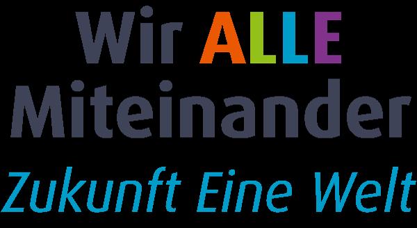 Wir ALLE Miteinander! – ein aktuelles Vorhaben für ein nachhaltiges Brandenburg